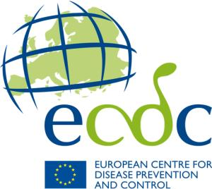 4ed19c3a9f4 The Annual Surveillance Report for 2016 prepared by the European Center for  Disease Prevention and Control (ECDC) documents data from 30 EU and EA  nations.