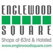EGG-NEWS com — Welcome
